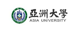 asia-university-partner
